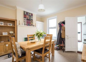 Thumbnail 2 bed detached house to rent in Sydney Road, Muswell Hill, London