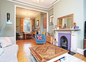 Thumbnail 2 bed maisonette to rent in Westcroft Square, Ravenscourt Park, Hammersmith
