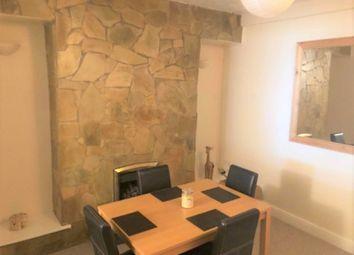 Room to rent in Inkerman Street, St. Thomas, Swansea SA1
