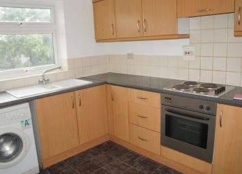 Thumbnail 2 bed flat to rent in Holdbrook Way, Romford, Essex
