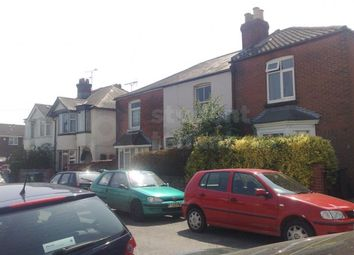 2 bed shared accommodation to rent in Spear Road, Southampton SO14