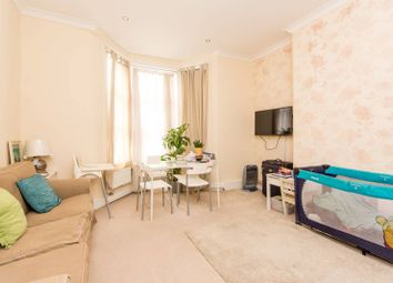 Thumbnail 2 bed flat for sale in Acton Lane, Harlesden