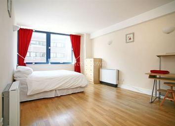 Thumbnail 1 bed flat to rent in Masons Yard, Moreland Street, Angel
