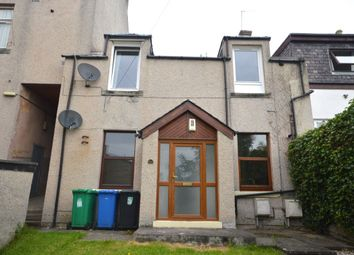 Thumbnail 2 bed flat to rent in Golfdrum Street, Dunfermline