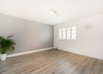 Thumbnail 3 bed property for sale in Juniper Gardens, Mitcham