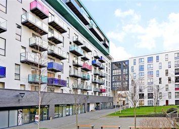 Thumbnail Studio to rent in Adana Building, Conington Road, London