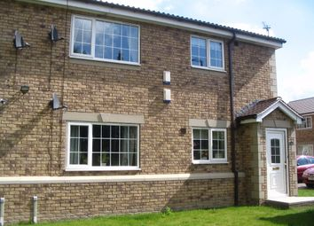Thumbnail 2 bed shared accommodation to rent in Ashwood Green, Ryhill, Wakefield, West Yorkshire