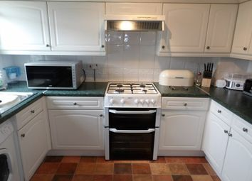 Thumbnail 3 bed terraced house to rent in Hillcrest Avenue, Dereham