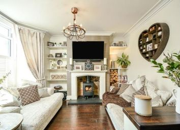 Postley Road, Maidstone, Kent ME15. 2 bed property