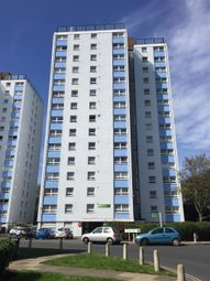 Thumbnail 1 bed flat for sale in Edgar Road, Whitton, Hounslow