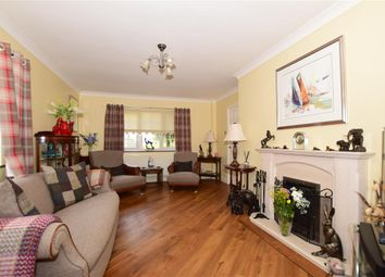 Thumbnail 3 bed detached house for sale in Lanthorne Road, Broadstairs, Kent
