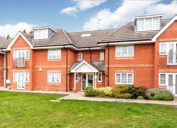 Thumbnail 1 bedroom flat to rent in Havelock Road, Wokingham