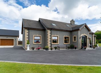 Thumbnail 5 bed detached house for sale in Cavehill Lane, Ballinaskeagh, Banbridge, County Down