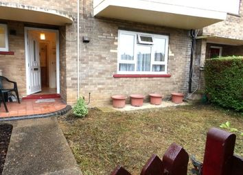 Thumbnail 1 bed flat to rent in Holyrood House, Lincoln