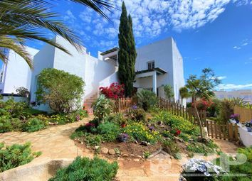 Thumbnail Villa for sale in Next To The Commercial Centre, Mojácar, Almería, Andalusia, Spain