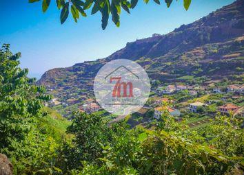 Thumbnail Land for sale in Câmara De Lobos, Câmara De Lobos, Câmara De Lobos