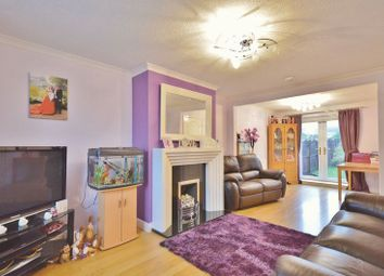 Thumbnail 3 bed end terrace house for sale in John Colligan Walk, Cleator Moor