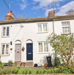 2 bed property to rent in St. Marys Road, Wrotham, Sevenoaks TN15