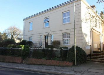 Thumbnail 2 bedroom flat for sale in Beckett House, Wantage, Oxon
