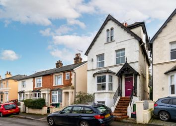 5 bed detached house for sale in Glovers Road, Reigate RH2
