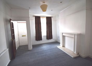 Thumbnail 2 bed terraced house to rent in Bride Street, Bolton