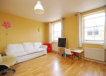 Thumbnail 2 bed flat for sale in Neal Street, Covent Garden