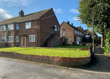 2 bed maisonette for sale in Wright Close, Swanscombe DA10