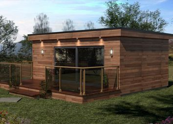 Thumbnail Property for sale in Carsegate Road, Inverness