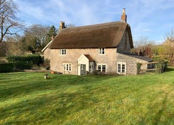 Thumbnail 2 bed cottage to rent in Ivy Cottage, Woodlands End, Mells