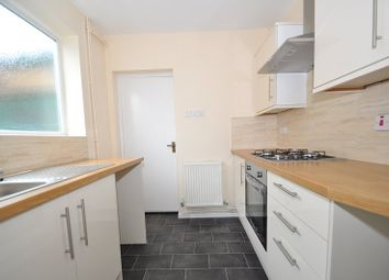 Thumbnail 3 bed semi-detached house to rent in Minden Grove, Sneyd Green, Stoke-On-Trent