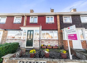 Thumbnail 2 bedroom terraced house for sale in Fulbeck Road, Middlesbrough