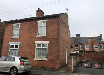 Thumbnail 2 bed terraced house to rent in Hamilton Road, Long Eaton, Nottingham