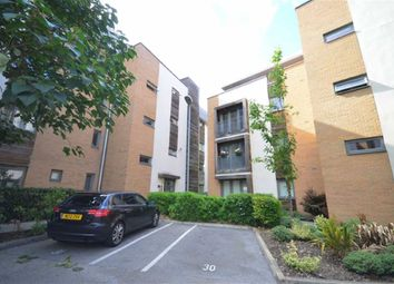 Thumbnail 2 bed flat to rent in Jefferson, Nell Lane, West Didsbury, Manchester, Greater Manchester
