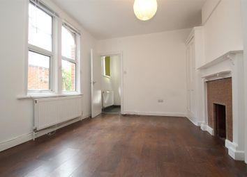 Thumbnail Studio to rent in Onslow Gardens, London