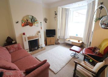 4 bed town house for sale in Victoria Street, Barnstaple EX32