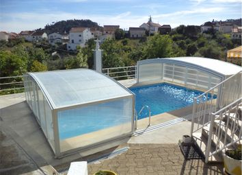 Thumbnail 5 bed detached house for sale in Oleiros, Oleiros, Castelo Branco, Central Portugal