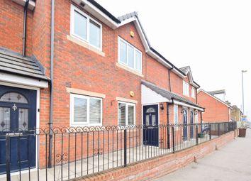 Thumbnail 2 bed flat to rent in Dewsbury Road, Ossett