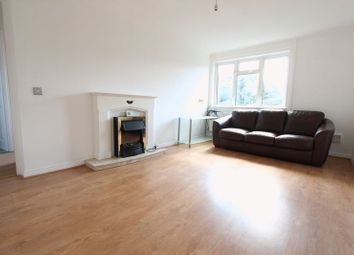 Thumbnail 1 bed flat to rent in Adelaide Close, Hendon, Sunderland