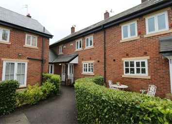 Thumbnail 4 bed terraced house to rent in Clarendon Cottages, Station Road, Styal, Wilmslow
