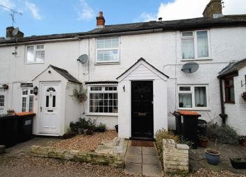 Thumbnail 1 bed terraced house for sale in Booth Place, Eaton Bray, Bedfordshire