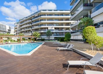 Thumbnail 2 bed apartment for sale in Marina Botafoch, Ibiza, Balearic Islands, Spain