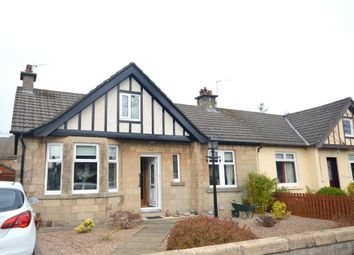 Thumbnail 2 bed semi-detached house for sale in Edward Street, Clydebank