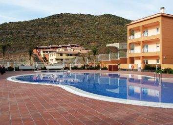 Thumbnail 2 bed apartment for sale in Brisas Del Mar, El Madronal, Tenerife, Spain