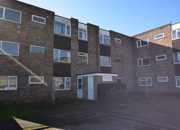Thumbnail 1 bedroom flat to rent in Chargrove, Yate, Bristol