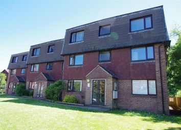 Thumbnail 2 bed flat for sale in Spences Lane, Lewes