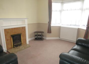 Thumbnail 3 bedroom property to rent in Whippendell Road, Watford