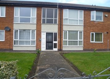 Thumbnail 2 bed flat to rent in 3 Everest Close, St Annes, Lancashire