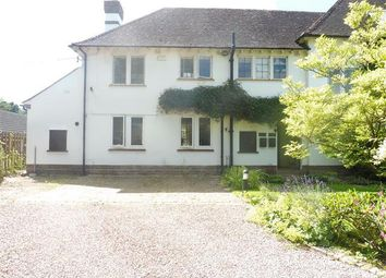 Thumbnail 2 bed flat to rent in Drymill Lane, Bewdley