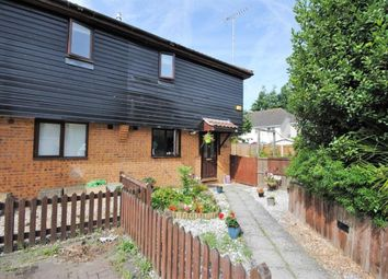 Thumbnail 2 bed detached house to rent in Megs Way, Braintree