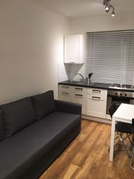 Thumbnail 1 bed flat for sale in Hocroft Walk, Hendon Way, London